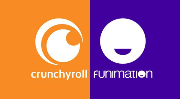 Crunchyroll VS Funimation which streaming site is better