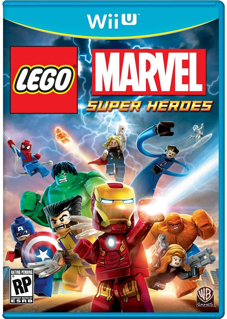http://Lego%20Marvel%20Super%20Heroes