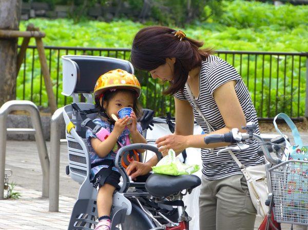 Ueno Park in Japan is a scenic Pokemon Go Location