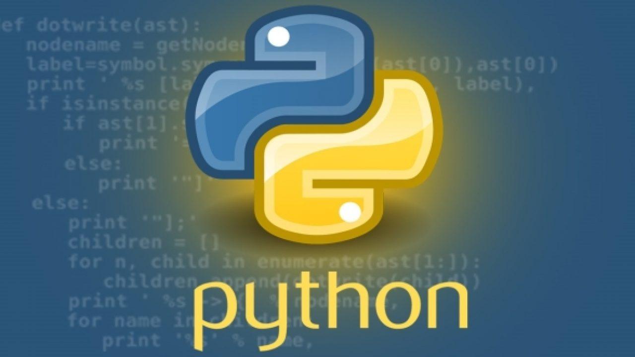 Keys and Addresses in Python