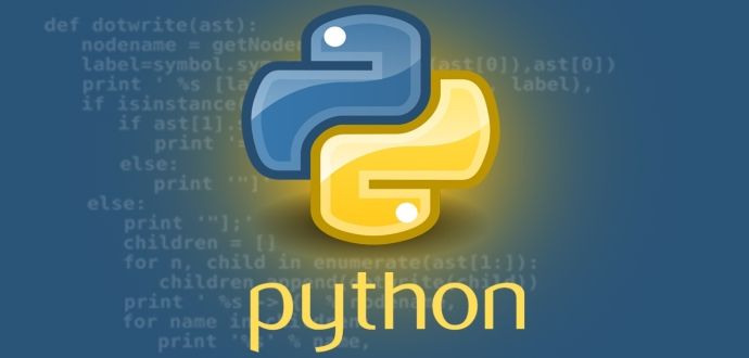 30 Must-Have Online Sources To Master Python Programming Easily