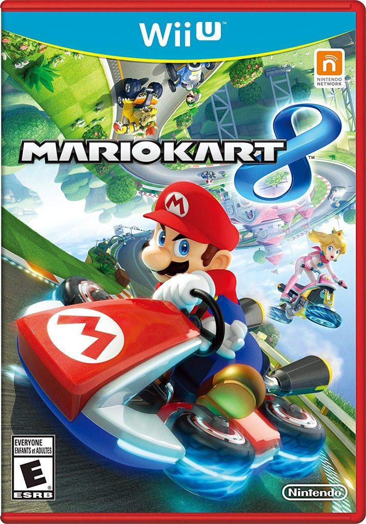 http://Mario%20Kart%208%20Nintendo%20Wii%20U%20Games