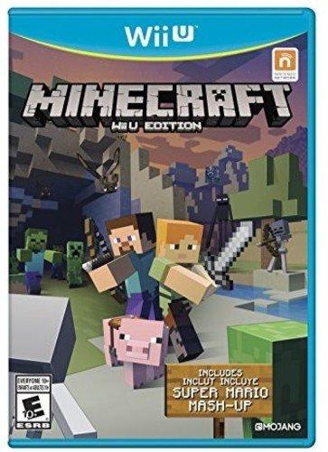 http://Minecraft