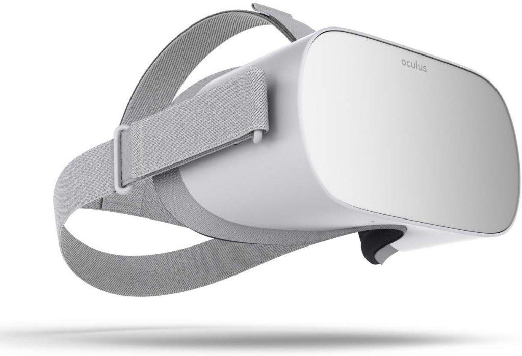 http://Oculus%20Go
