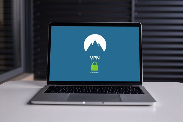 You might need a VPN client when accessing forbidden torrent sites