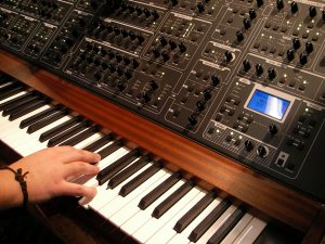 Top 15 Free VST Plugins That You Can Download Today