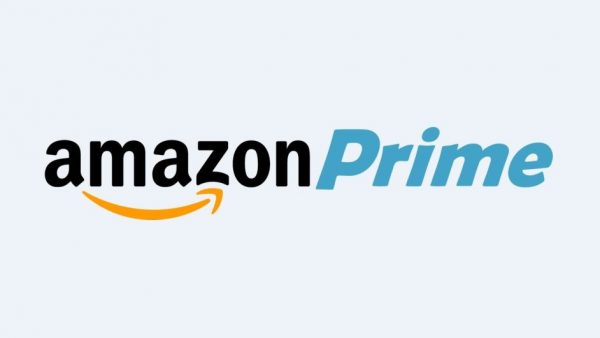 Can Amazon compete with other Streaming sites? Time will tell