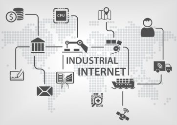 Top 10 Industrial Internet of Things Solutions In 2020