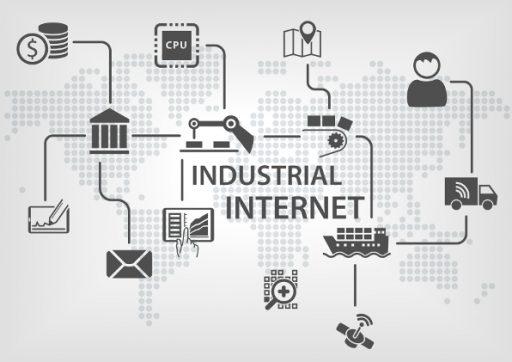 Top 10 Industrial Internet of Things Solutions In 2020