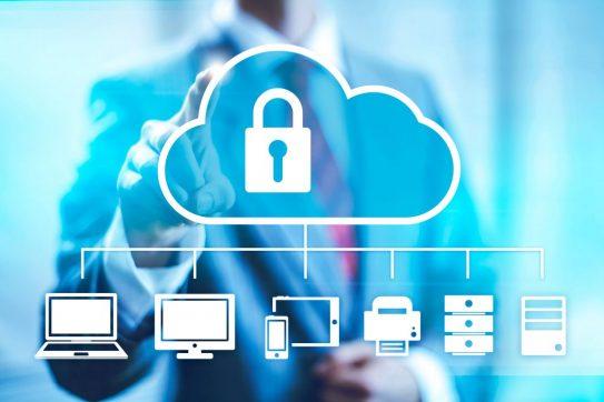 10 Best Cloud Computing Security Best Practices In 2020
