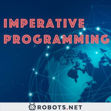 Imperative Programming: What It Is & Best Reasons To Use It