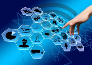 10 Most Promising Internet of Things Solutions In 2020