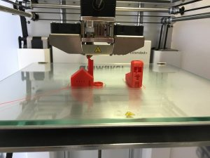 What Can You Make With A 3D Printer: 10 Amazing Ideas (Updated Nov 2019)