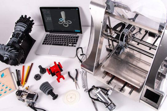 How To Build A 3D Printer: Comprehensive Step-By-Step Guide