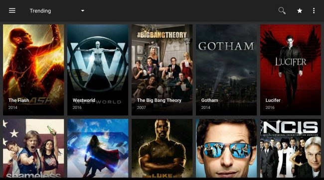 Terrarium TV APK: What It Is & How To Install