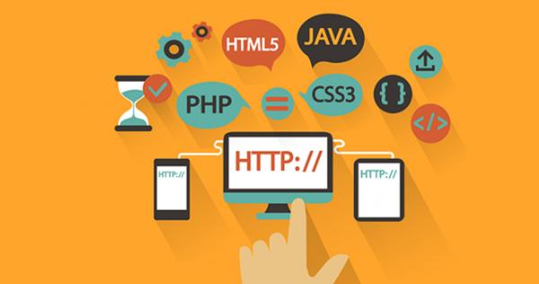 Best Coding Languages