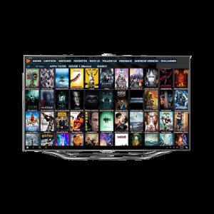 FreeFlix HQ APK Download & Installation Guide