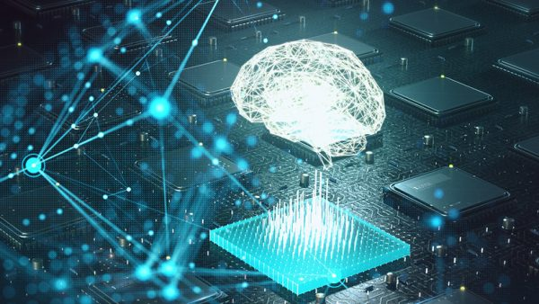 How Does Deep Learning Work