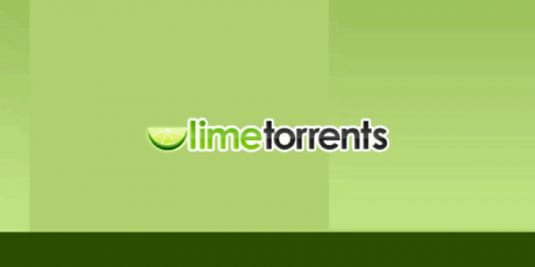 LimeTorrent doesn't just have anime. It's got the world.
