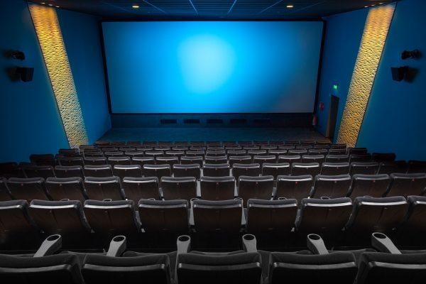 Movie HD APK vous permet de regarder des films gratuitement.