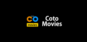 Coto Movies APK: How To Download & Install On Android, iOS & PC