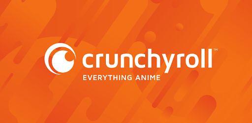Crunchyroll gives you some of the best anime