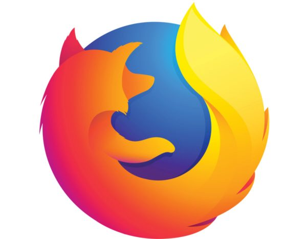 Firefox can use an internet download manager too