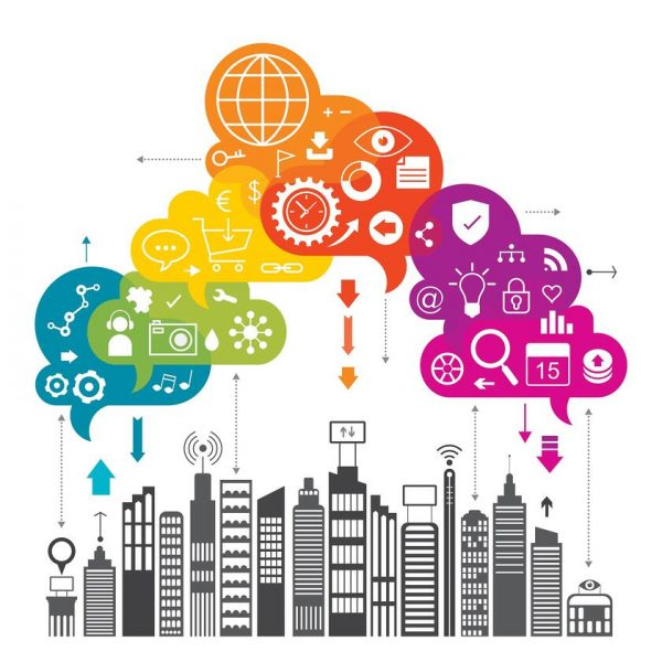 IoT Protocols You Must Know In 2020