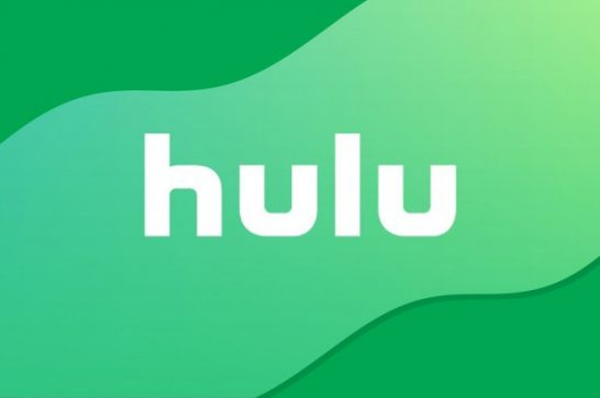 Expert Guide on How to Download Movies on Hulu