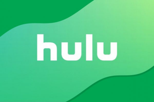 Hulu scratches your anime fix