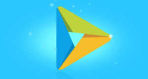 YouTV Player APK: How To Download & Install?