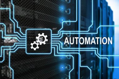 10 Best Software Automation Testing Tools (2020)
