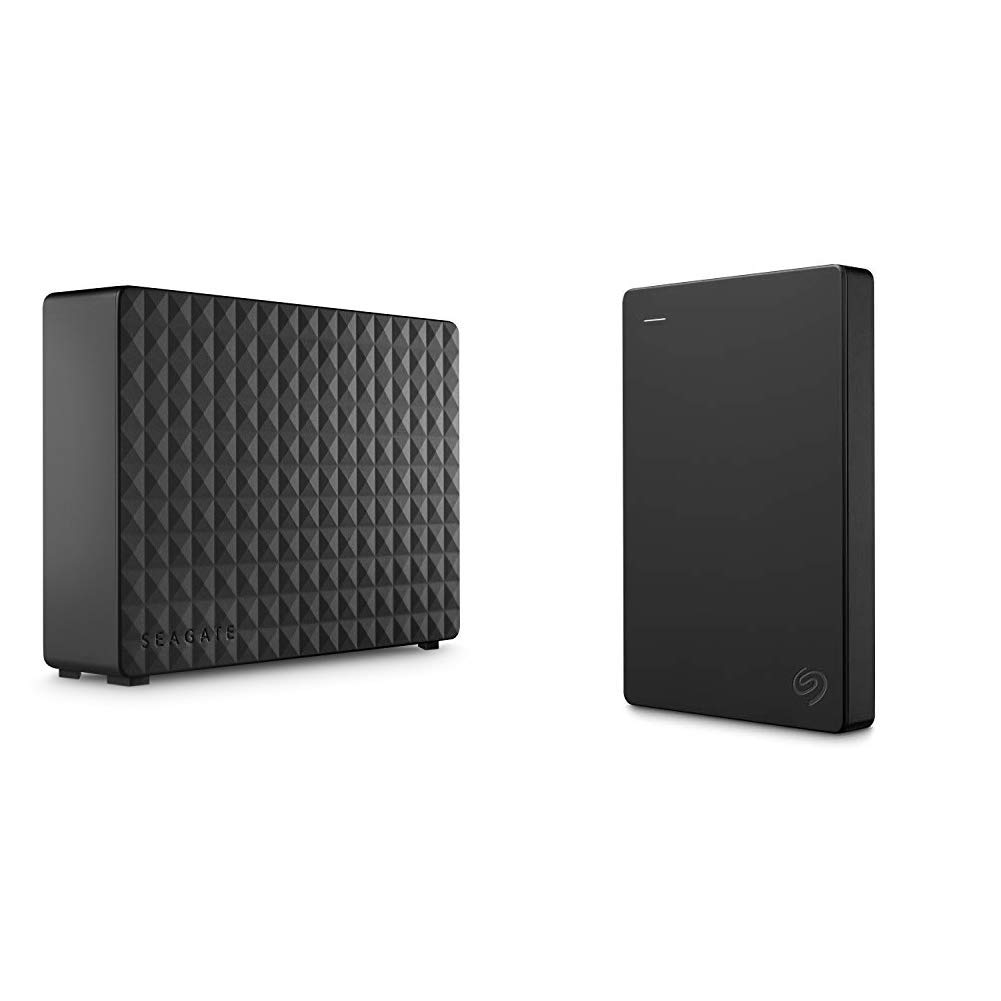 http://Seagate%20Desktop%20Expansion%20Hard%20Drive