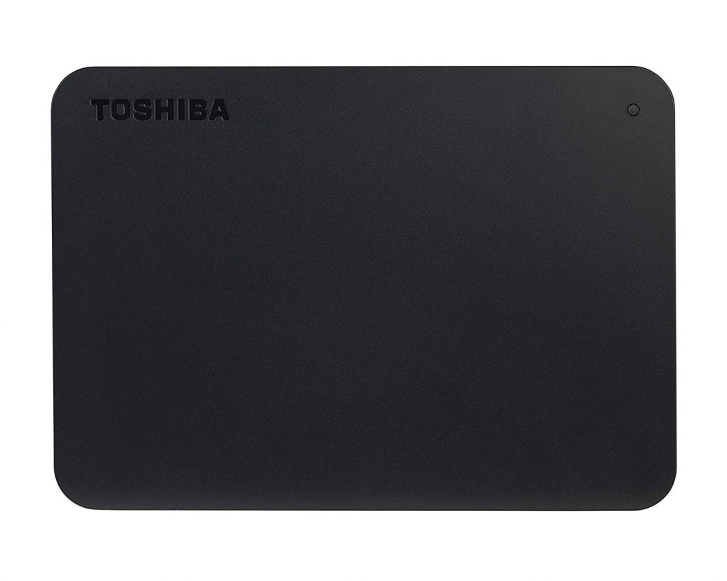 http://Toshiba%20hard%20drive