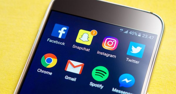 Learn how to download Instagram videos today.