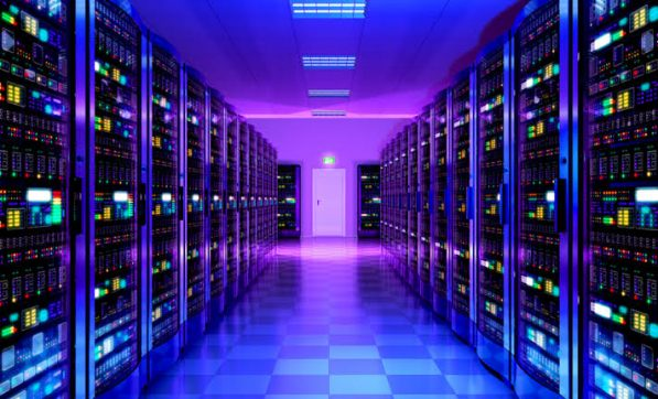 Tower Server Buying Guide For Small Business Owners