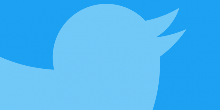 How to Download Twitter Videos: The Definitive Guide