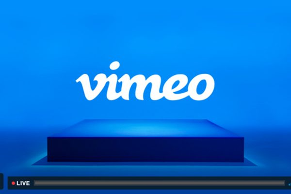 Yes, you can download videos on Vimeo