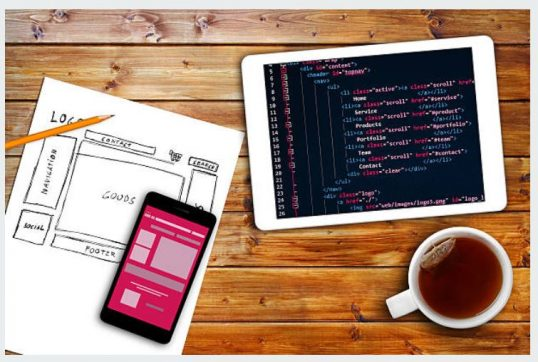 10 Best Programming Projects to Give a Boost to Your Resume