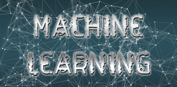 Machine Learning in the programming world
