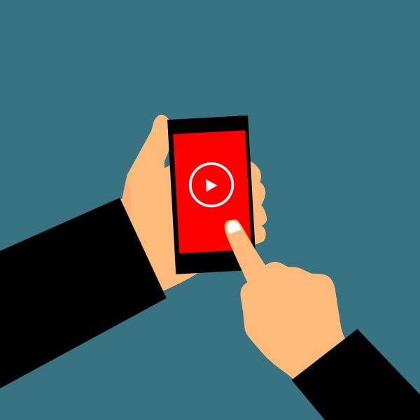 How to download videos without any software? Let us guide you.