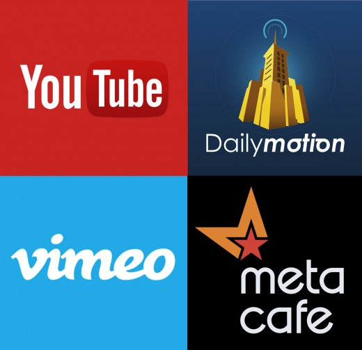 Wondering how to download videos without any software? These sites make it easy.