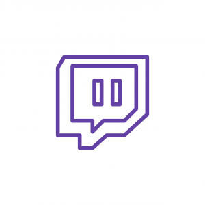 How To Download Twitch Videos: An Extended Guide