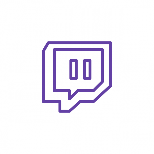 twitch is so popular that downloading streams is now ideal