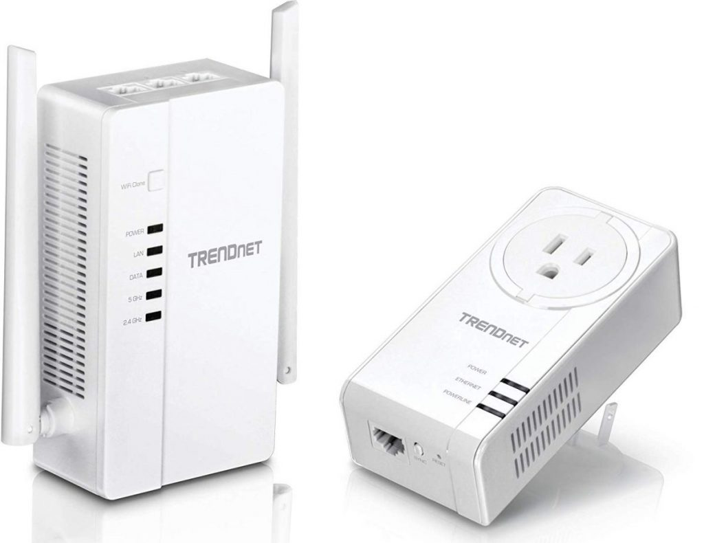 http://A%20white%20trendnet%20Wifi%20router