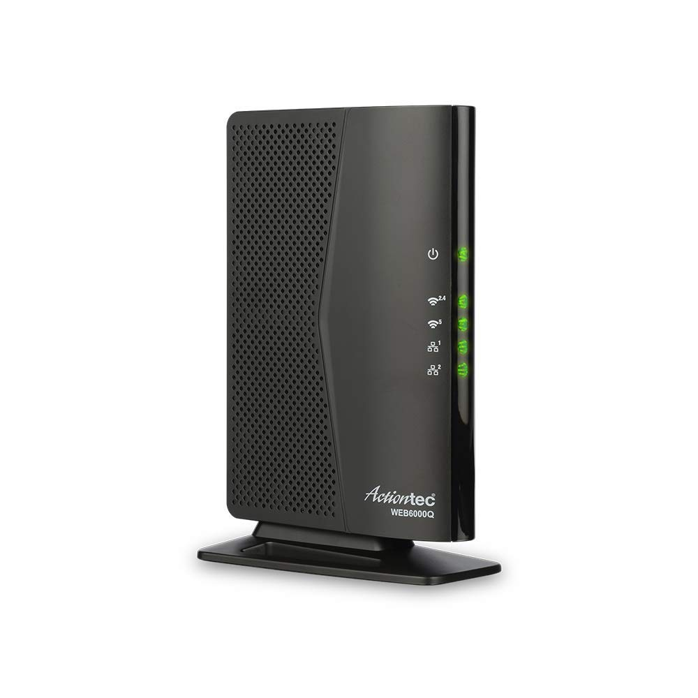 http://A%20black%20Actiontec%20Wifi%20Router