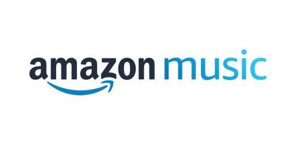 Amazon Music Banner