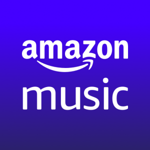 Amazon Music: The Ultimate Guide On Downloading Music