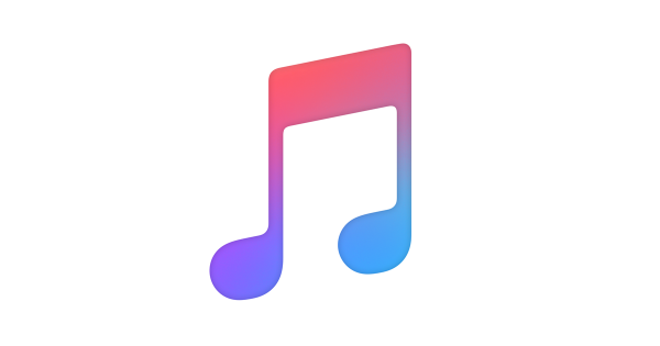 Apple Music vs Spotify: Which Music Streaming Should You ...