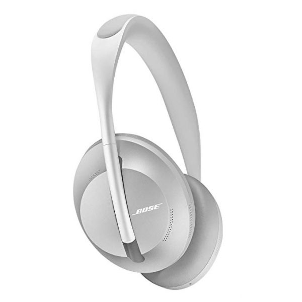 Bose noise cancelling Headphone